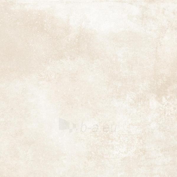 60*60 73F CEMENT ROPE SP, akmens masės plytelė Paveikslėlis 1 iš 1 237752004675