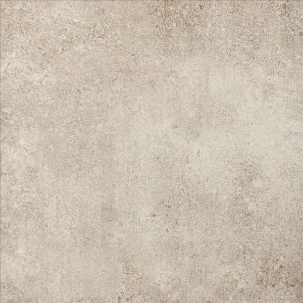 60*60 ARGENTO GRIS, akmens masės plytelė Paveikslėlis 1 iš 1 310820024584