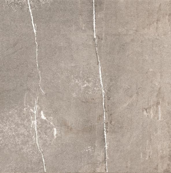 60*60 IRON MIX PLATINO LAP, akmens masės plytelė Paveikslėlis 1 iš 1 310820029742