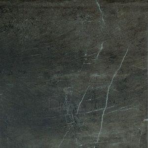 60*60 MH2J BLEND BROWN akmens masės plytelė Paveikslėlis 1 iš 1 237751003090