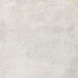 60*60 MMAY PLASTER GREY, ak. m. tile Paveikslėlis 1 iš 1 310820015536
