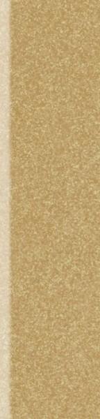 7.2*29.8 ARKESIA BROWN COKOL POL, akmens masės grindjuostė Paveikslėlis 1 iš 1 237751002565