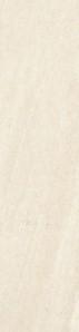 7.2*29.8 MASTO BIANCO COKOL POLPOL, ak. m. grindjuostė Paveikslėlis 1 iš 1 237751002569