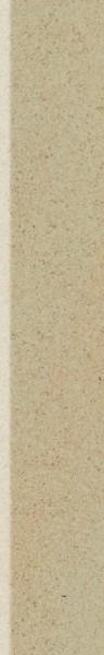 7.2*44.8 ARKESIA BEIGE COKOL MAT, ak. m. grindjuostė Paveikslėlis 1 iš 1 237751002588