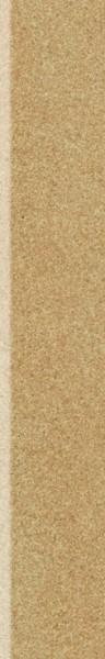 7.2*44.8 ARKESIA BROWN COKOL MAT, akmens masės grindjuostė Paveikslėlis 1 iš 1 237751002591