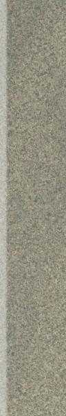 7.2*44.8 ARKESIA GRYS COKOL MAT, ak. m. grindjuostė Paveikslėlis 1 iš 1 237751002596
