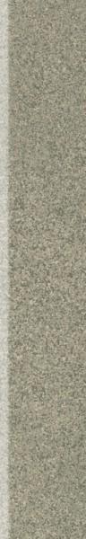 7.2*44.8 ARKESIA GRYS COKOL POL, ak. m. grindjuostė Paveikslėlis 1 iš 1 237751002597