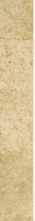 7.2*45 RAGGIO BROWN COKOL, akmens masės grindjuostė Paveikslėlis 1 iš 1 237751002614