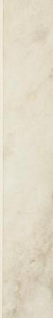 7.2*45 SANTERA BEIGE COKOL, ak. m. grindjuostė Paveikslėlis 1 iš 1 237751002617