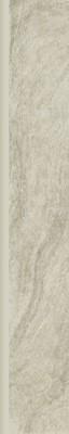 7.2*45 WISER BEIGE, akmens masės grindjuostė Paveikslėlis 1 iš 1 237751002618