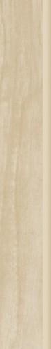 7.2*49.1 HASEL BEIGE COKOL, grindjuostė Paveikslėlis 1 iš 1 237751002619