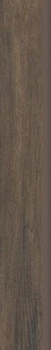 7.2*49.1 HASEL BROWN COKOL, grindjuostė Paveikslėlis 1 iš 1 237751002620
