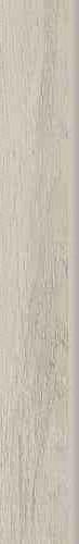 7.2*49.1 PAGO LIGHT COKOL, grindjuostė Paveikslėlis 1 iš 1 237751003188