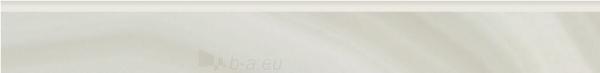 7.2*59.8 AGAT NATURALE LAPPATO COKOL, akmens masės grindjuostė Paveikslėlis 1 iš 1 237751002625