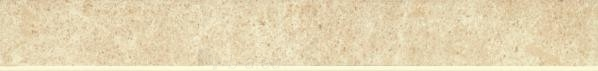 7.2*59.8 CREMA MARFIL LAPPATO COKOL, ak. m. grindjuostė Paveikslėlis 1 iš 1 237751002630