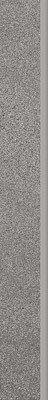 7.2*59.8 DUROTEQ GRAFIT COKOL MAT, ak. m. grindjuostė Paveikslėlis 1 iš 1 310820018897