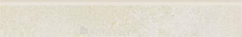 7.2*59.8 PERLA LAPPATO COKOL, ak. m. grindjuostė Paveikslėlis 1 iš 1 237751003202