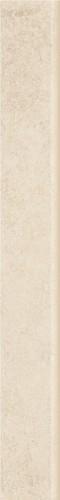 7.2*59.8 RINO BEIGE COKOL MAT, akmens masės grindjuostė Paveikslėlis 1 iš 1 237751003203