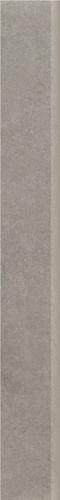 7.2*59.8 RINO GRAFIT COKOL MAT, ak. m. grindjuostė Paveikslėlis 1 iš 1 237751002633