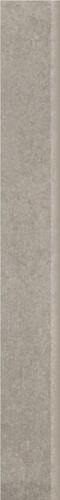 7.2*59.8 RINO GRAFIT COKOL POLPOL, ak. m. grindjuostė Paveikslėlis 1 iš 1 237751002634