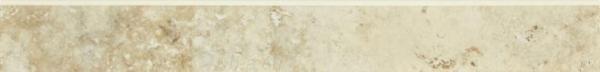 7.2*59.8 SANTA CATERINA LAPPATO COKOL, akmens masės grindjuostė Paveikslėlis 1 iš 1 237751002640