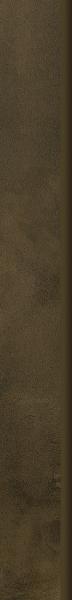 7.2*59.8 TIGUA BROWN COKOL MAT, ak. m. grindjuostė Paveikslėlis 1 iš 1 310820019091