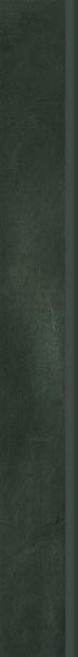 7.2*59.8 TIGUA GRAFIT COKOL MAT, ak. m. grindjuostė Paveikslėlis 1 iš 1 310820018930