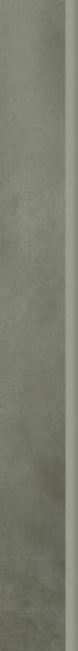 7.2*59.8 TIGUA GRYS COKOL MAT, ak. m. grindjuostė Paveikslėlis 1 iš 1 310820018946