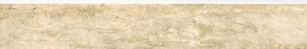 7.2*59.8 TRAVERTINO SILVER LAPPATO COKOL, ak. m. grindjuostė Paveikslėlis 1 iš 1 237751003211