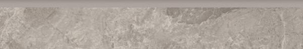 7.2*59.8 TUANA LAPPATO COKOL, akmens masės grindjuostė Paveikslėlis 1 iš 1 237751002648