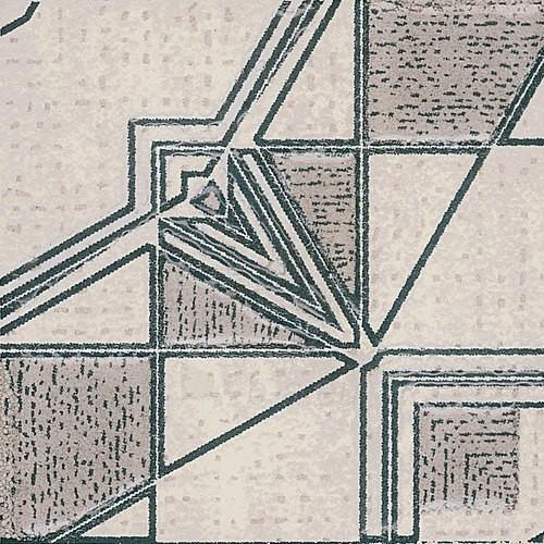 7.2*7.2 LENSITILE BIANCO NAR, akmens masės kampas Paveikslėlis 1 iš 1 237751002652