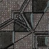 7.2*7.2 LENSITILE GRAFIT NAR, akmens masės kampas Paveikslėlis 1 iš 1 237751002653