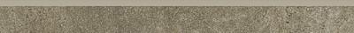 7.2*75 OPTIMAL BROWN COKOL MAT, akmens masės grindjuostė Paveikslėlis 1 iš 1 310820029648