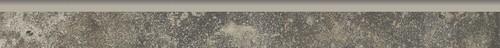 7.2*75 TRAKT GRAFIT COKOL MAT, akmens masės grindjuostė Paveikslėlis 1 iš 1 310820029657