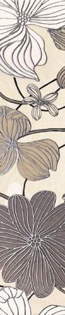 7.4*36 L- OPIUM FLOWER, strip Paveikslėlis 1 iš 1 237751003237