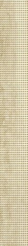 7*60 AMICHE BEIGE, dekoruota juostelė Paveikslėlis 1 iš 1 310820068468