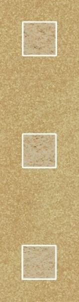 7.9*29.8 ARKESIA BROWN C akmens masės juostelė Paveikslėlis 1 iš 1 237751002665