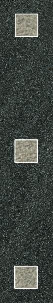 7.9*44.8 ARKESIA GRAFIT C, akmens masės juostelė Paveikslėlis 1 iš 1 237751002669