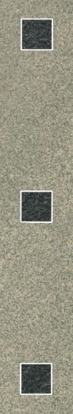 7.9*44.8 ARKESIA GRYS C, ak. m. juostelė Paveikslėlis 1 iš 1 237751003250