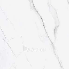75*75 ICEBERG NPLUS, akmens masės plytelė Paveikslėlis 1 iš 1 310820009490