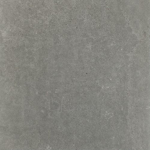 75*75 OPTIMAL GRAFIT MAT, akmens masės plytelė Paveikslėlis 1 iš 1 310820029721