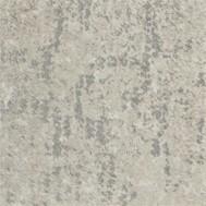 8*8 RINO GRYS NAR MAT akmens masės kampas Paveikslėlis 1 iš 1 237751002689