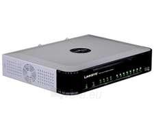 8-Port Telephony Gateway Paveikslėlis 1 iš 1 250238000044