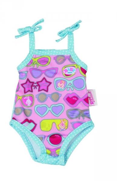 821350 R maudymosi kostiumas BABY BORN Zapf Creation Paveikslėlis 2 iš 4 310820023106