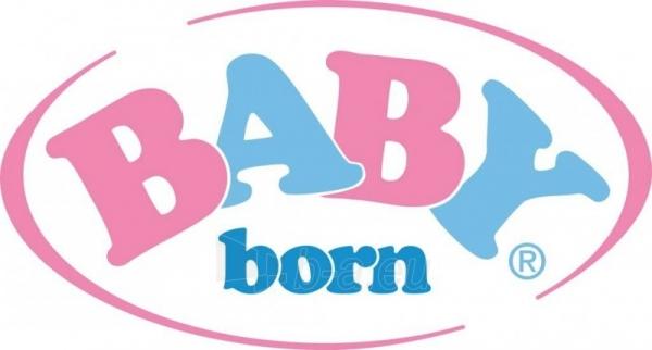 821350 R maudymosi kostiumas BABY BORN Zapf Creation Paveikslėlis 4 iš 4 310820023106