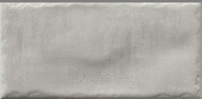 9.8*19.8 MOLI BIANCO ONDULATO, tile Paveikslėlis 1 iš 1 310820029680