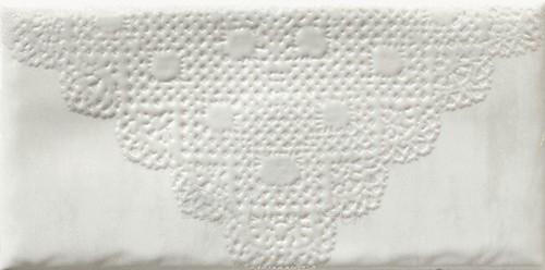 9.8*19.8 MOLI PERLA INS C, dekoruota tile Paveikslėlis 1 iš 1 310820029685