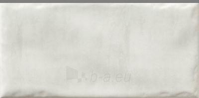 9.8*19.8 MOLI PERLA ONDULATO, plytelė Paveikslėlis 1 iš 1 310820029683