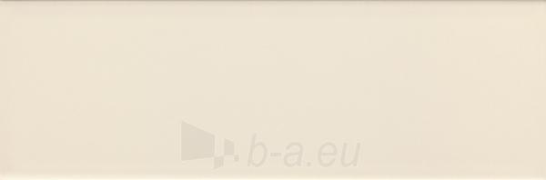 9.8*29.8 TENONE BEIGE MAT, plytelė Paveikslėlis 1 iš 1 310820097532