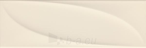 9.8*29.8 TENONE BEIGE STR B, plytelė Paveikslėlis 1 iš 1 310820101886